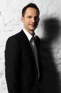 Johannes Freiburg Klavier
